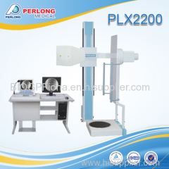 medical x-ray fluoroscopy machine for sale
