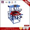 Semi - automatic Sampling Loom