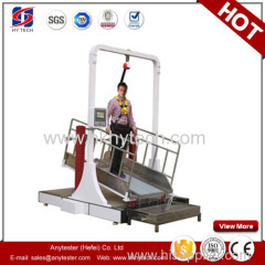 Shoes Human Anti-slip Tester