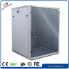 """19"""" SOHO Wall mounting Cabinet for cabling"""