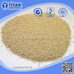 Pymetrozine 50WDG 25WP 30FS Nitenpyram pesticide CAS 123312-89-0