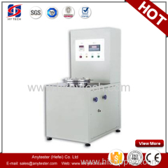 Hydrostatic Pressure Resistancepermeability Coefficient Test Apparatus For Geomembrane