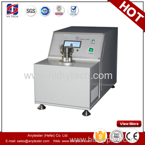 Lab Wool Fineness Tester