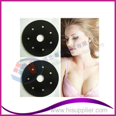 best ladies breast enlargement patch for breast enhancement