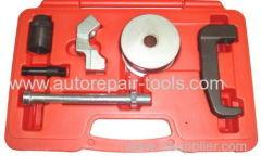 strumento di rimozione iniettore set Mercedes motori CDI