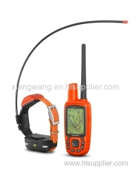 Astro 430/T 5 GPS Mini Dog Tracking Bundle