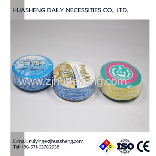 factory direct sale 100% viscose mesh hole spunlance nonwoven wipes compressed