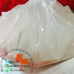 Female Hormone Steroids Powder Norethisterone Enanthate 3836-23-5