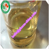 Antibacterial BA Natural Solvent Benzyl Alcohol For Steroid Brewing