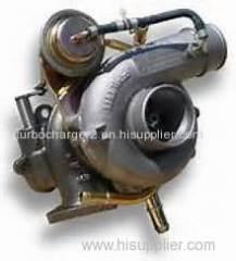 IHI turbocharger VF28 new