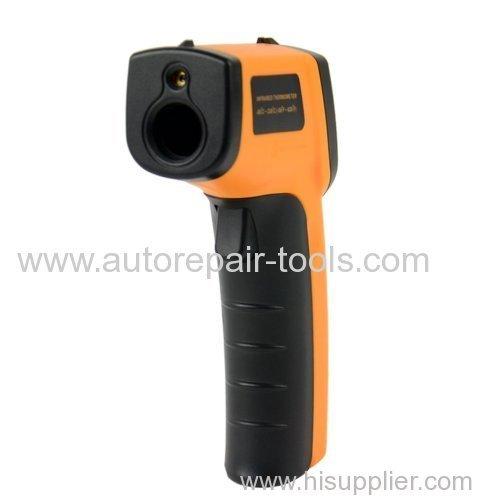 Laser Point Digital Infrared Thermometer Temperature Gun