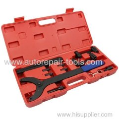 Audi A4 A6 A8 3.2L V6 Timing Tool Kit FSI Chain Engine