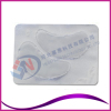 popular and customized Milky collagen crystal eye gel mask patch on sale