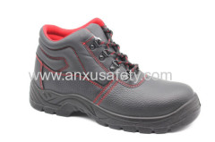 AX05035 CE standard safety boots