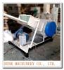 SWP stronger waste door board plastic crusher and miller