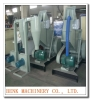 stronger PVC pipe plastic crusher and miller