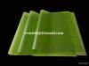 40gsm food wrapping use white glassine paper size 787*1092mm