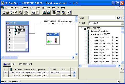 bently nevada 3500 22m user manual