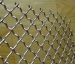 stainless steel crimped wire mesh with various crimped weave meshod