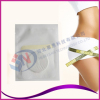 weight loss new products weight loss magnet slim patch