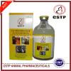 Penicillin G Procaine + Dihydrostreptomycin Sulfate Suspension
