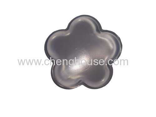Silicone Puff / Make up Puff / Cosmetic Puff / Powder Puff / Beauty Essentials / Cosmetic Accessories