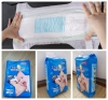 Cheap price baby diaper manufacturer in China