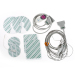2017 Obstetric nursing device wholesale