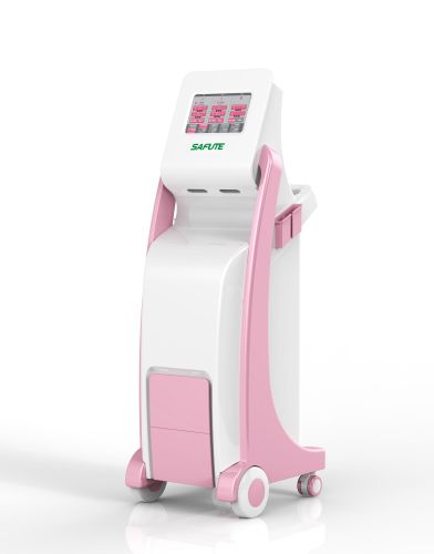New Postpartum therapy device