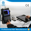 YUT 2820 NDT Ultrasonic Flaw Detector For Sale Flaw Detector Manufacturer