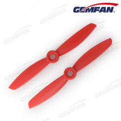 4045 glass fiber nylon propeller for drone fpv remote control helicopter CCW CW