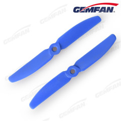 5x4 inch Glass Fiber Nylon Propeller For Multirotor RC Toys Drone ccw cw