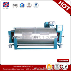 Small Garment Dyeing Machine