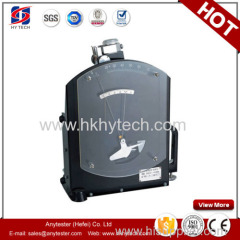Cotton Fiber Stelometer YG011
