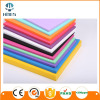 2017 top sale less 200ppm eva foam sheet eva rubber foam eva foam board