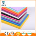 Good quality products soft eva foam material sheet roll and board