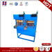 Single Yarn Sizing Machine