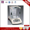 High Precision Electronic Balance