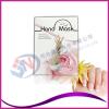 2016 Best sale Moisturizing and Nourishing Hand Glove Mask