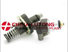 Fuel Injection Pump-Aftermarket Agricultural Diesel Engine Parts