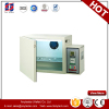 ASTM D1148 Discoloration Testing Machine