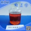 Fenitrothion 50%EC 1000ULV sumithion insecticide CAS 122-14-5