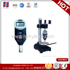High quality Shore A Durometer