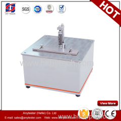 Plastic-Dumbbell sample milling machine