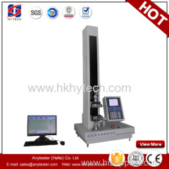 Fabric Electronic Strength Tester
