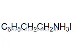 C6H5CH2CH2NH3I (PEAI)