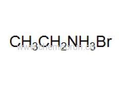 CH3CH2NH3Br (EABr)