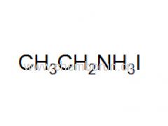 CH3CH2NH3I (EAI)