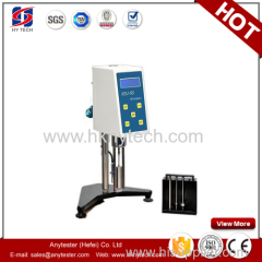 Precision Digital Rotational Viscometer
