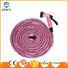 double latex expandable hose